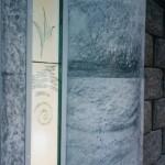 Sapporo Art Park, Concert Hall, Light Box, 1995