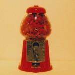 Bubblegum Machine / Loneliness Poison 2003